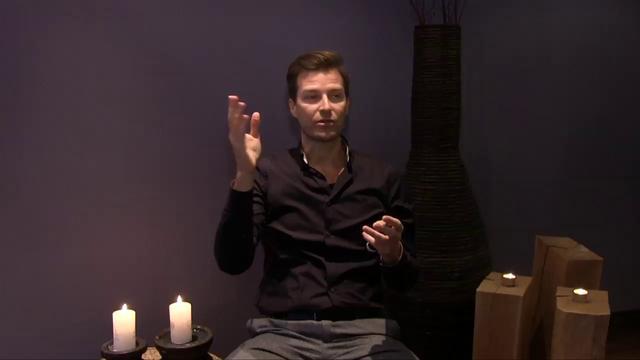 Aktiviteter med Mindfulness
